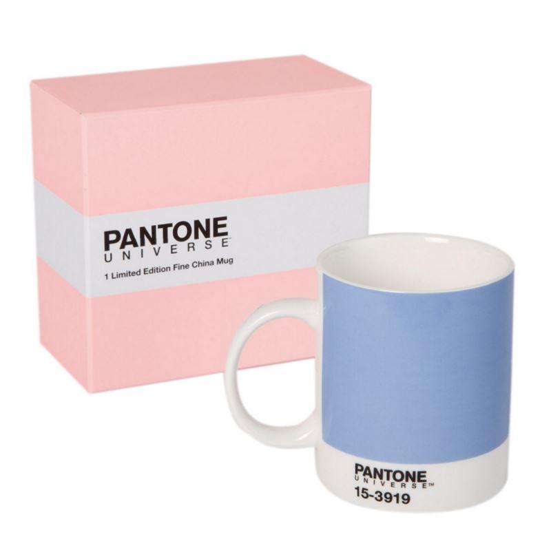 Pantone Universe mug 2016