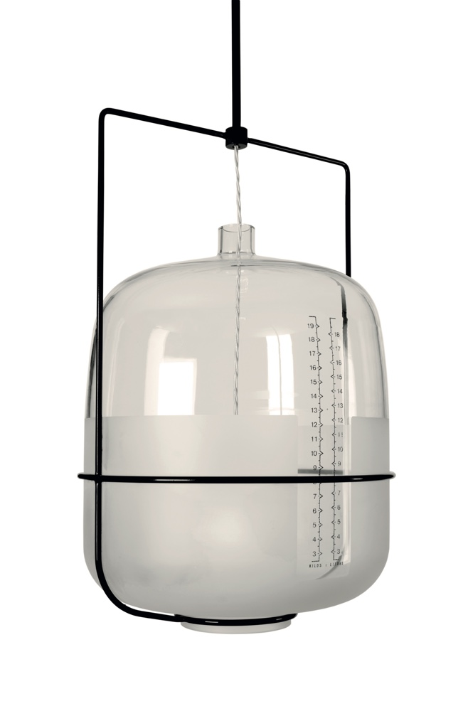 Parlour Lighting pendant