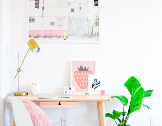 Style Lessons from Top Design Blogs