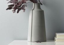 20 Modern Vases with Sleek Style