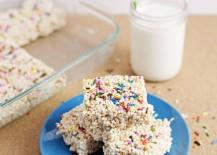Quinoa-krispie-treats-from-A-Beautiful-Mess-217x155