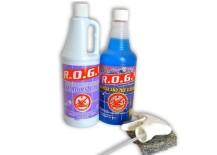 R.O.G. 1 cleaner