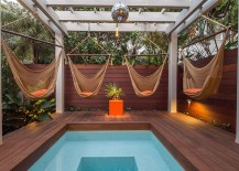 Relaxing-and-stylish-tropical-style-pool-deck-and-landscape-217x155