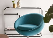 Retro-modern-chair-from-Urban-Outfitters-217x155