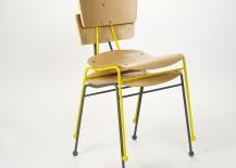 Roebuck-Grey-and-Yellow-stack-217x155