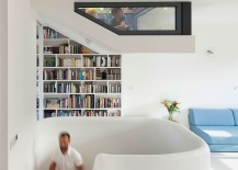 Rooftop-garden-becomes-an-integral-part-of-every-detail-in-the-living-space-217x155