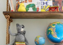 Rope-shelves-are-a-fun-DIY-alternative-that-never-fail-217x155