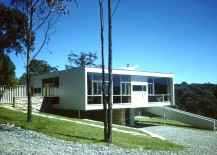 Rose Seidler House 217x155 Harry Seidler: Australias Modernist Maestro
