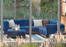 Sectional-sofa-from-PB-Teen-217x155