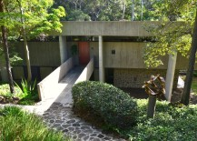 Seidler-home-in-Killara-Sydney-217x155