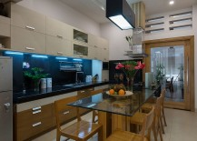Simple-L-shape-kitchen-and-dining-space-design-217x155