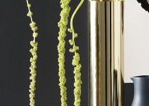Sleek-vase-from-CB2-217x155