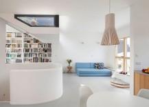 Smart-interior-of-London-home-with-Scandinavian-simplicity-217x155