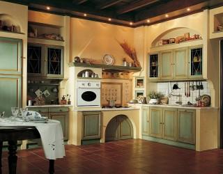 Granduca: Artisanal Kitchen Offers a Tantalizing Portal to Southern France!