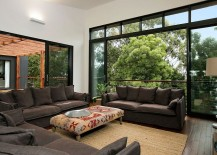 Spacious-living-area-completely-opens-up-to-the-bush-outside-217x155
