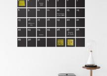 Sticker-calendar-from-ferm-LIVING-217x155