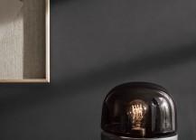 Stone-lamp-217x155