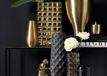 Textured-vases-from-CB2-217x155