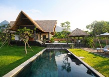 Thatched-roof-and-poolside-cabana-bring-an-authentic-tropical-experience-to-LA-home-217x155