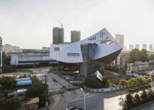 The-Zhang-Zhidong-and-Modern-Industrial-Museum-217x155