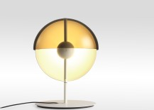 Theia table light