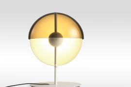 Theia table light