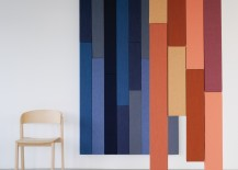 Timber-panels-217x155