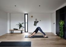 Top-level-yoga-studio-at-the-Elwood-Townhouse-217x155