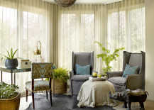Transitional-home-office-with-plenty-of-greenery-217x155
