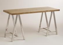 Trestle-desk-from-World-Market-217x155