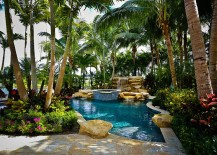 Tropical-pool-and-greenery-around-it-allow-you-to-enjoy-a-luxurious-staycation-217x155
