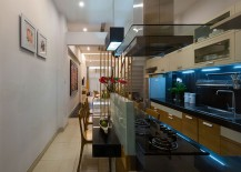 View-of-the-kitchen-dining-room-and-living-area-on-the-lower-level-217x155