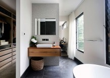 Walk-in-wardrobe-and-master-bedroom-of-the-Aussie-home-217x155