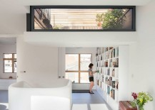 White-is-the-color-of-choice-inside-spacious-London-home-217x155