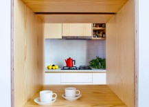 Window-into-the-kitchen-also-serves-as-a-cool-serving-station-217x155