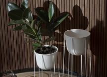 Wire-pot-in-white-217x155