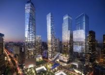 World-Trade-Centre-masterplan-217x155