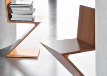 Zig-Zag-chairs-217x155