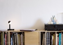 6 Uniquely Individual Table and Desk Lamps
