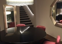 A-guide-to-lavish-interiors-Paolo-Castelli-at-Salone-del-Mobile-2016-217x155