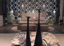 A-living-room-display-that-wows-Alberta-Salotti-at-Salone-del-Mobile-2016-217x155
