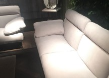 A-perfect-way-to-relax-Cierre-at-Salone-del-Mobile-2016-217x155