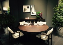 Accademia-by-Bernhardt-Vella-dining-room-collection-217x155