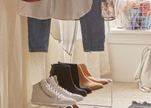 Adjustable-shoe-organizer-from-Urban-Outfitters-217x155