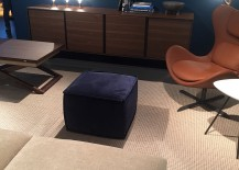 Amazing-collection-of-decor-from-Calligaris-at-teh-Milan-Design-Show-2016-217x155