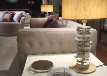 Attentiona-detial-creates-fabulous-interiors-ala-Paolo-Castelli-217x155