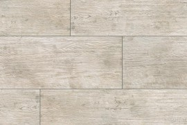 Bahamas porcelain planks from Surface Art