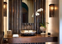 Bamboo-tiles-steal-the-show-in-this-powder-room-217x155