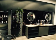 Bathroom-vanity-and-mirrors-that-seem-to-offer-everything-you-need-217x155