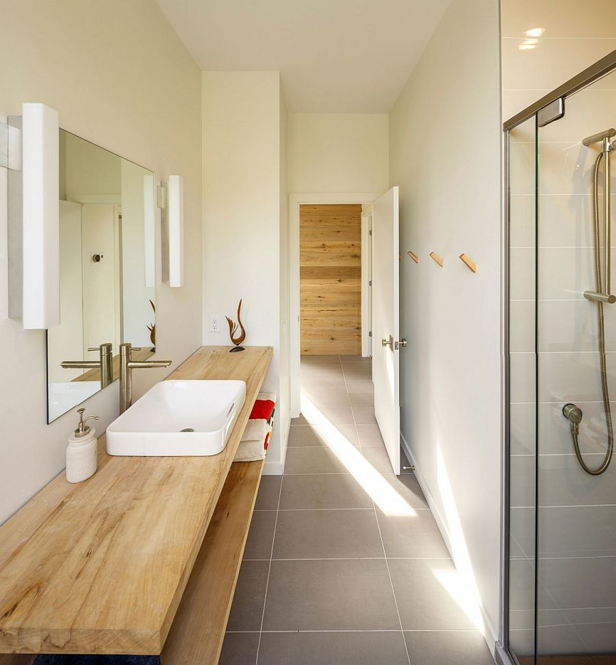 Oh My Mag Salle De Bain ~ val des monts awesome family cottage in gatineau hills